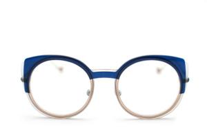 occhiali-da-vista-caroline-abram-2020-ottica-lariana-como-054