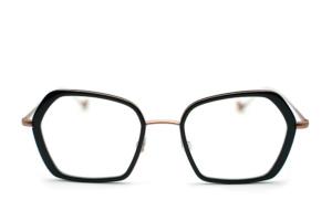 occhiali-da-vista-caroline-abram-2020-ottica-lariana-como-055
