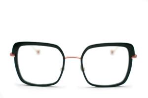occhiali-da-vista-caroline-abram-2020-ottica-lariana-como-056
