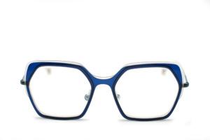 occhiali-da-vista-caroline-abram-2020-ottica-lariana-como-057