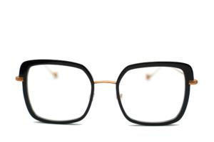 occhiali-da-vista-caroline-abram-2020-ottica-lariana-como-058