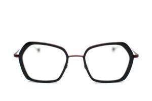occhiali-da-vista-caroline-abram-2020-ottica-lariana-como-059