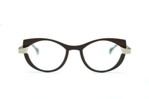 occhiali-da-vista-theo-luglio-2020-ottica-lariana-como-001