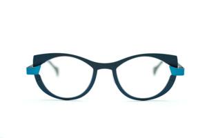 occhiali-da-vista-theo-luglio-2020-ottica-lariana-como-002