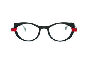 occhiali-da-vista-theo-luglio-2020-ottica-lariana-como-003