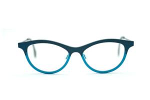occhiali-da-vista-theo-luglio-2020-ottica-lariana-como-004