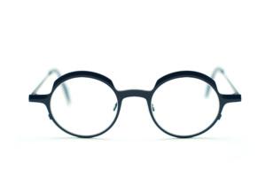 occhiali-da-vista-theo-luglio-2020-ottica-lariana-como-005