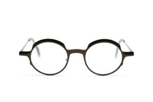 occhiali-da-vista-theo-luglio-2020-ottica-lariana-como-006