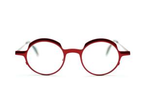 occhiali-da-vista-theo-luglio-2020-ottica-lariana-como-007
