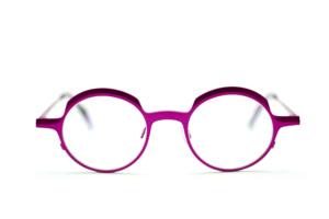 occhiali-da-vista-theo-luglio-2020-ottica-lariana-como-008