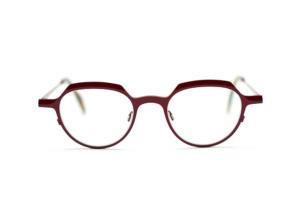 occhiali-da-vista-theo-luglio-2020-ottica-lariana-como-009