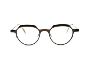 occhiali-da-vista-theo-luglio-2020-ottica-lariana-como-010