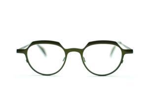 occhiali-da-vista-theo-luglio-2020-ottica-lariana-como-011