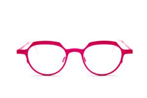 occhiali-da-vista-theo-luglio-2020-ottica-lariana-como-012