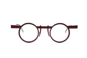 occhiali-da-vista-theo-luglio-2020-ottica-lariana-como-013