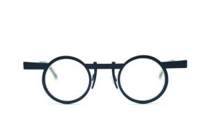 occhiali-da-vista-theo-luglio-2020-ottica-lariana-como-014