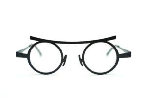 occhiali-da-vista-theo-luglio-2020-ottica-lariana-como-015