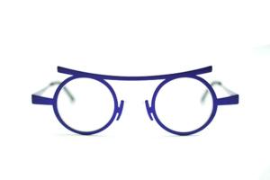 occhiali-da-vista-theo-luglio-2020-ottica-lariana-como-016