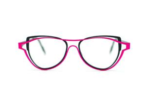 occhiali-da-vista-theo-luglio-2020-ottica-lariana-como-017