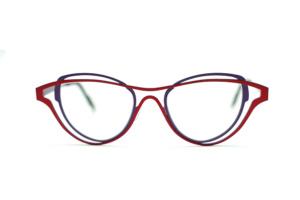 occhiali-da-vista-theo-luglio-2020-ottica-lariana-como-018