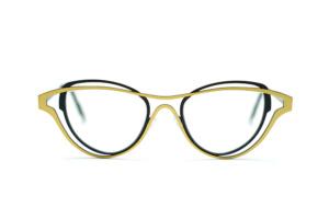 occhiali-da-vista-theo-luglio-2020-ottica-lariana-como-019