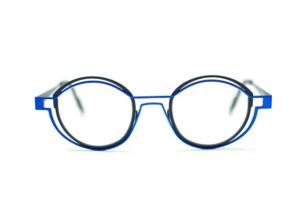 occhiali-da-vista-theo-luglio-2020-ottica-lariana-como-020