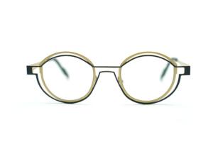 occhiali-da-vista-theo-luglio-2020-ottica-lariana-como-021