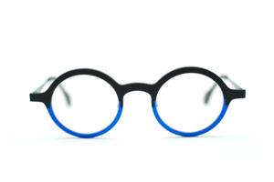 occhiali-da-vista-theo-luglio-2020-ottica-lariana-como-022