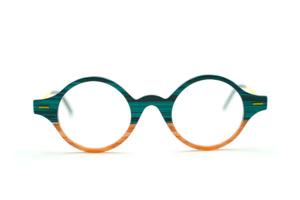 occhiali-da-vista-theo-luglio-2020-ottica-lariana-como-023