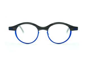 occhiali-da-vista-theo-luglio-2020-ottica-lariana-como-024
