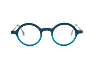 occhiali-da-vista-theo-luglio-2020-ottica-lariana-como-025