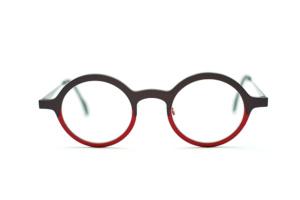 occhiali-da-vista-theo-luglio-2020-ottica-lariana-como-026