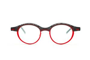 occhiali-da-vista-theo-luglio-2020-ottica-lariana-como-027