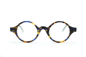 occhiali-da-vista-theo-luglio-2020-ottica-lariana-como-029