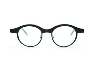 occhiali-da-vista-theo-luglio-2020-ottica-lariana-como-030
