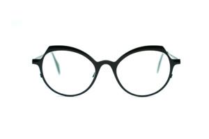 occhiali-da-vista-theo-luglio-2020-ottica-lariana-como-031