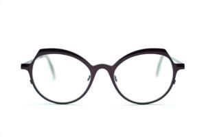 occhiali-da-vista-theo-luglio-2020-ottica-lariana-como-032