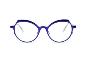 occhiali-da-vista-theo-luglio-2020-ottica-lariana-como-033