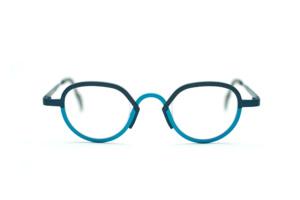 occhiali-da-vista-theo-luglio-2020-ottica-lariana-como-034