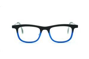 occhiali-da-vista-theo-luglio-2020-ottica-lariana-como-035