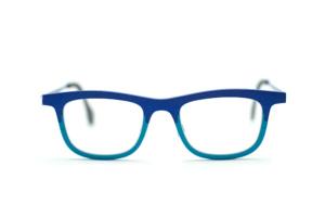 occhiali-da-vista-theo-luglio-2020-ottica-lariana-como-036