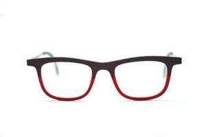 occhiali-da-vista-theo-luglio-2020-ottica-lariana-como-037