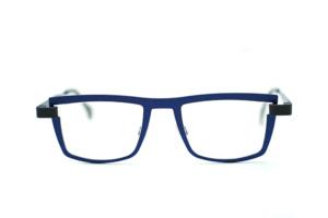 occhiali-da-vista-theo-luglio-2020-ottica-lariana-como-038