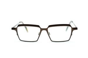 occhiali-da-vista-theo-luglio-2020-ottica-lariana-como-039