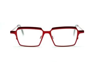 occhiali-da-vista-theo-luglio-2020-ottica-lariana-como-040