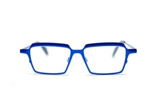 occhiali-da-vista-theo-luglio-2020-ottica-lariana-como-041