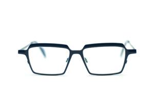 occhiali-da-vista-theo-luglio-2020-ottica-lariana-como-042