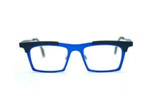 occhiali-da-vista-theo-luglio-2020-ottica-lariana-como-043