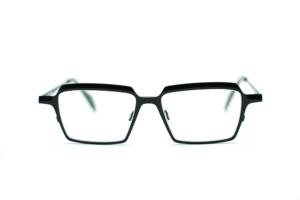 occhiali-da-vista-theo-luglio-2020-ottica-lariana-como-044