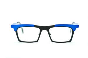 occhiali-da-vista-theo-luglio-2020-ottica-lariana-como-045